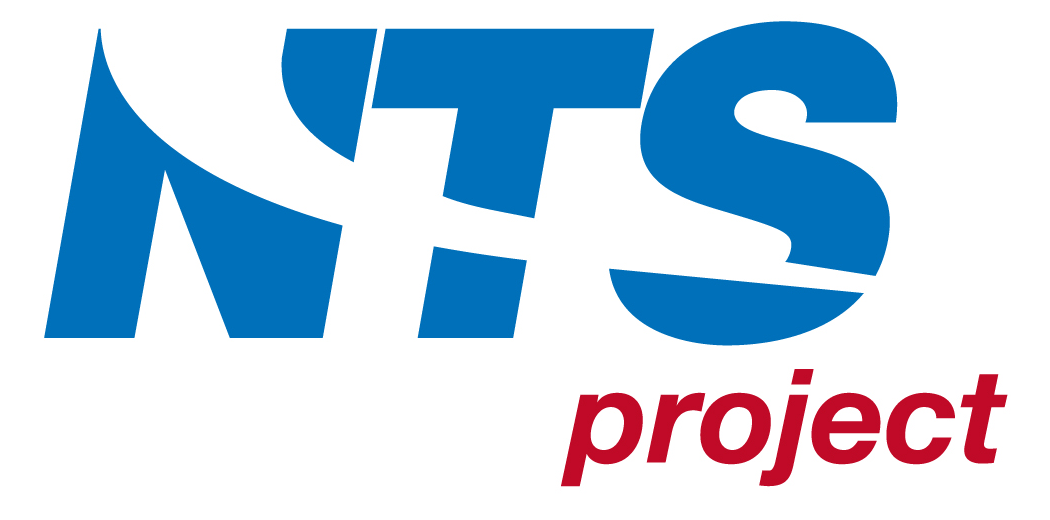 logo nts project